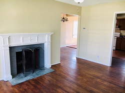 best Fireplace Living Room to Dining.jpg