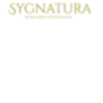 logo strona.png