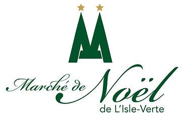 Marche Noel_Logo-01.jpg
