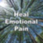 heal emotional pain cover.jpg