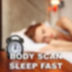 BODY SCAN SLEEP FAST STORE COVER.jpg
