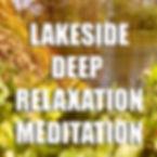 Lakeside%20Relaxation%20meditation1_edit