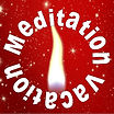 meditation vacation icon sleep music (2)