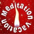 meditation vacation icon sleep music (2)