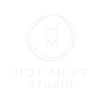 Hot%20Mess%20Studio_black-01_edited.png