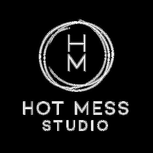 Hot%20Mess%20Studio_black-01_edited.png