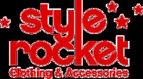 StyleRocketTransparentBackground.png