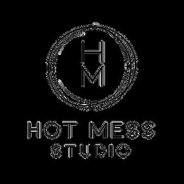 Hot%20Mess%20Studio_white-01_edited.png