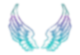 803-8035504_wings-clipart-guardian-angel