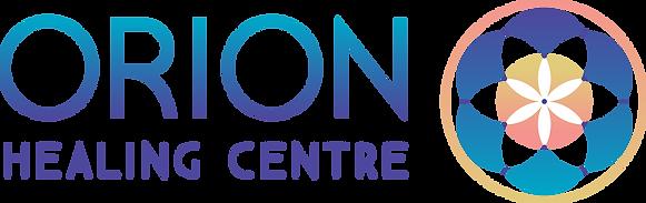 OHC_Color_Logo.png