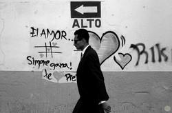 Imagen por Matias Fiora Fotografía