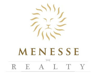menesse_realty-01.jpg