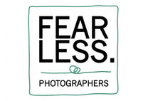 fearless-photographers.jpg