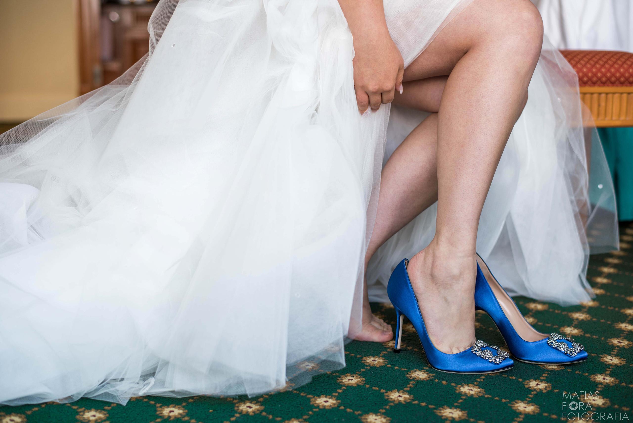 Fotografia de bodas en Cancun, Hotel @JWMarriot