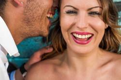 Fotografía de parejas en Asturias