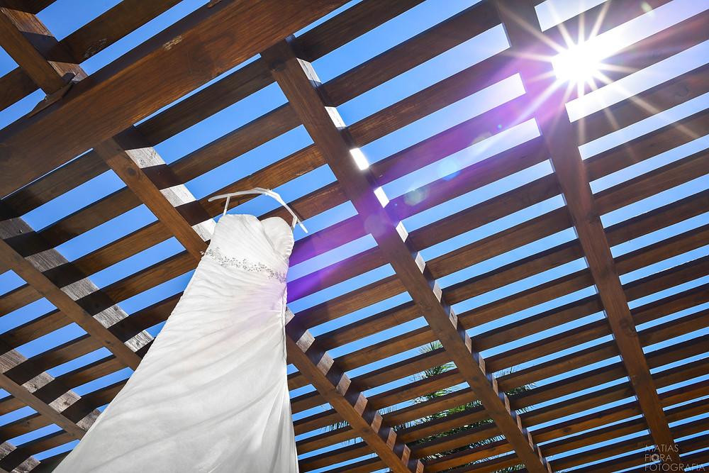 Fotografía de bodas en Playa del Carmen, @sassilkanthena