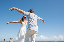 Fotografía de pre boda en Asturias