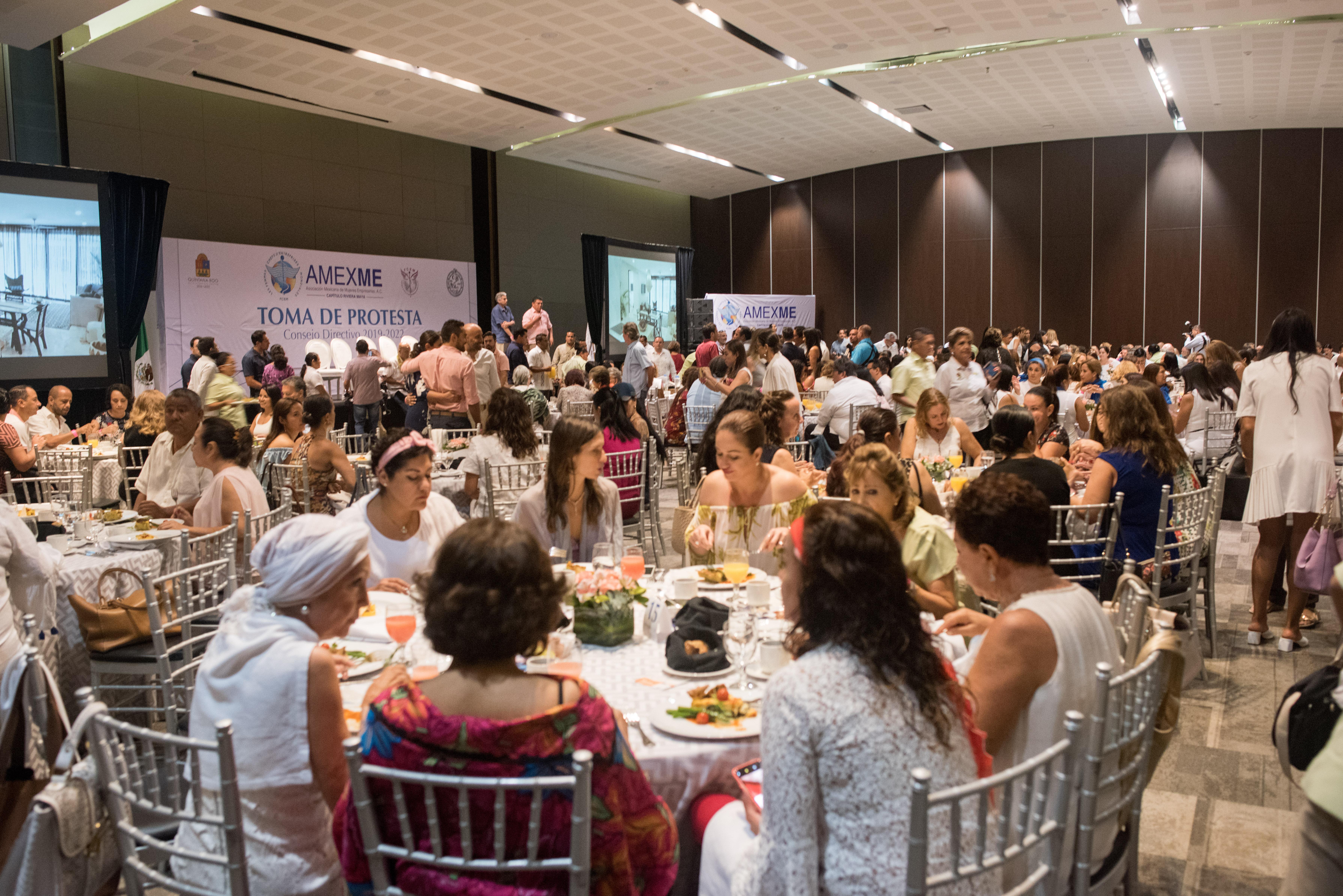 Fotografía de Eventos