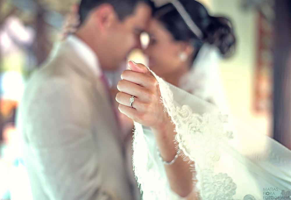 Fotografia de bodas en Playa del Carmen, Hotel @iberostar