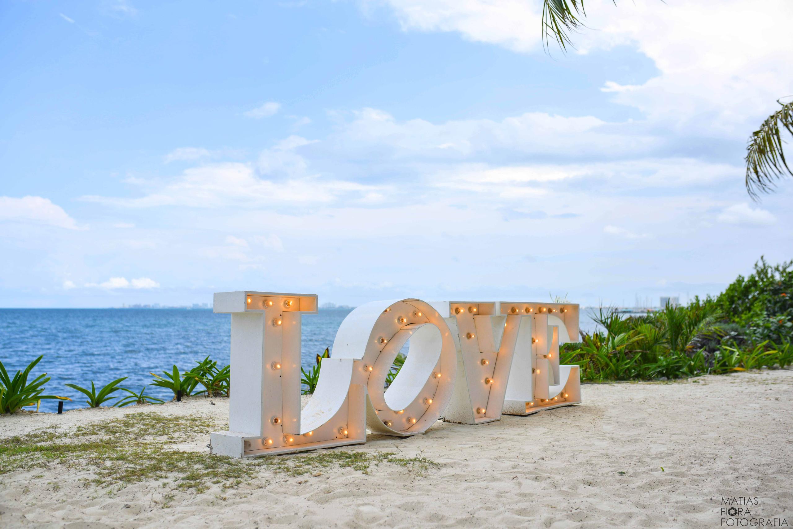 Fotografia de bodas en Cancun, Hotel @oceaneventscancun