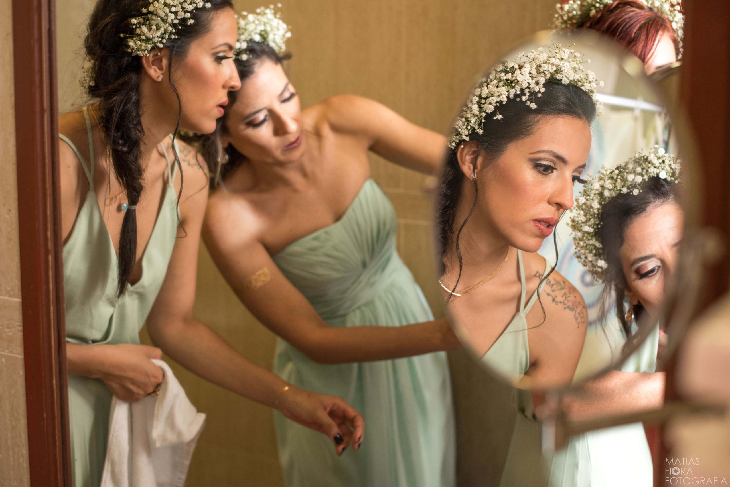 Fotografia de bodas en Cancun, Hotel @dosplayas