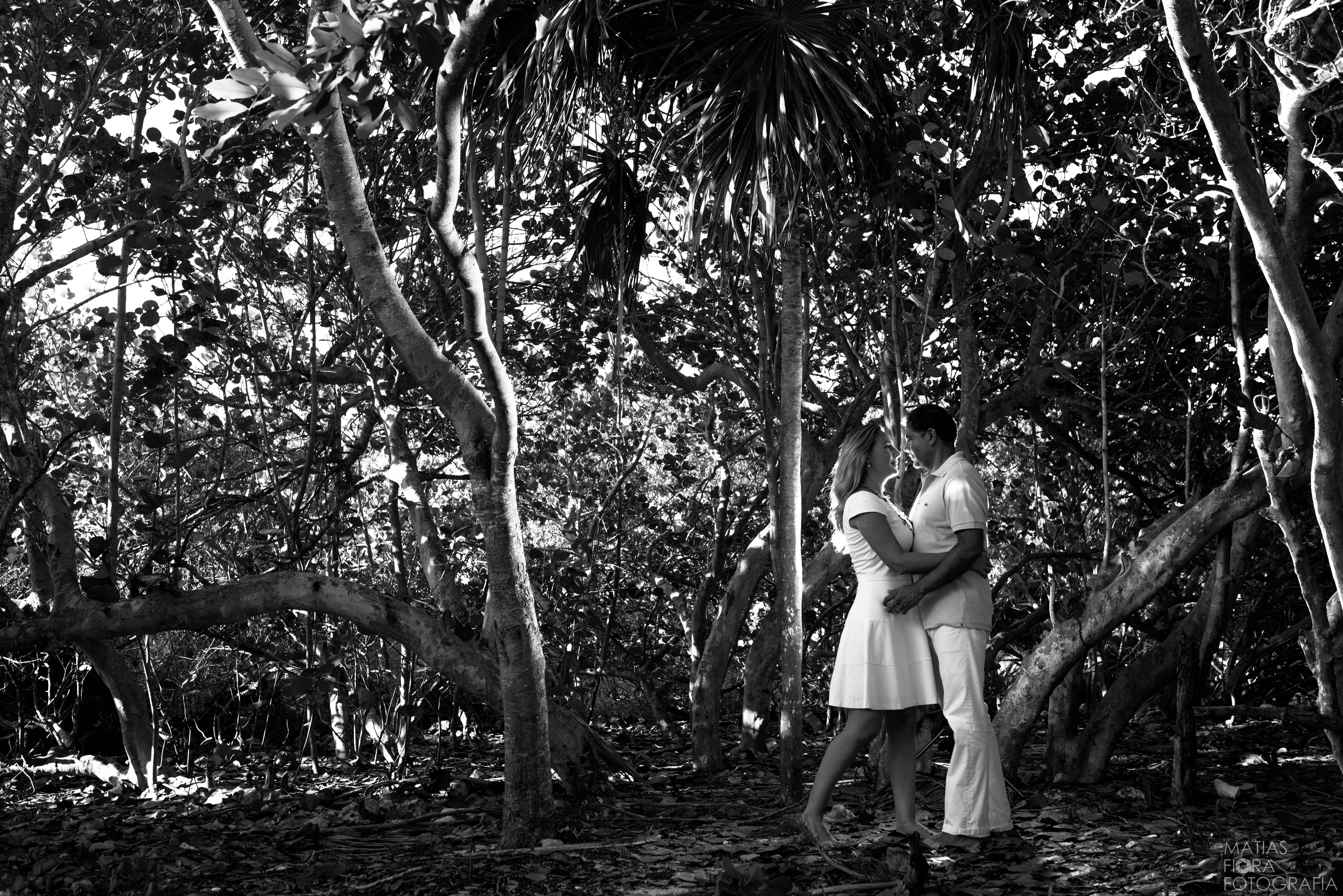 Sesiones deFotografía de familia en Riviera Maya familia en Riviera Maya