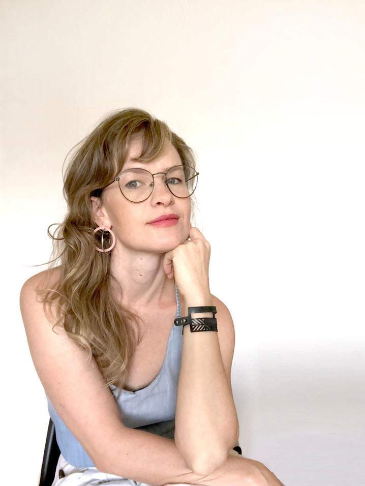 Roberta Brack