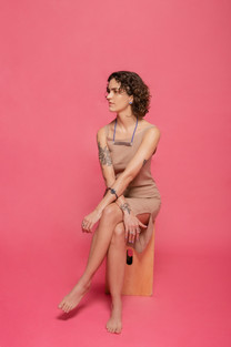 Sabiá - Camila Ligabue