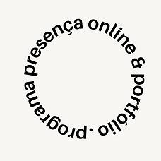 programa Presença Online e Portfólio.png