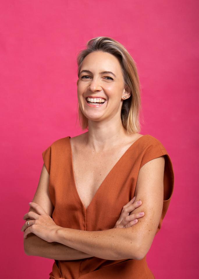 Ana Catharina Marques