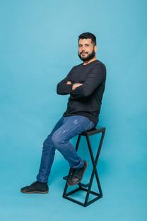 Marcelo Bilac