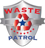 Waste Patrol.jpg