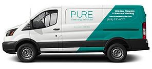 pure cargo van.png