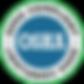 OSHA-Logo1.png