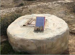 תמונה צו על אבן.png