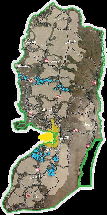map_arab.png