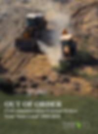 Screen Shot 2020-05-30 at 22.28.18.png