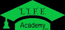 L.I.F.E. Blog