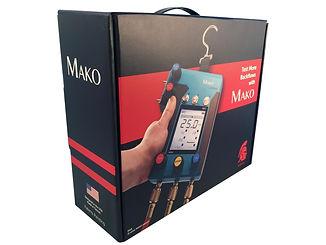 MAKO_box.jpg