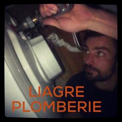 plombier 59910 chauffage