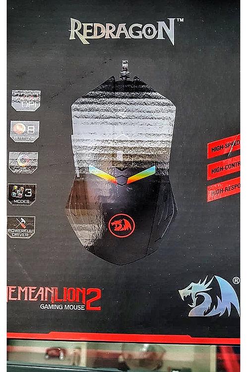 Mouse Gamer Nemeanlion2