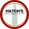 Hatch's logo #1.png