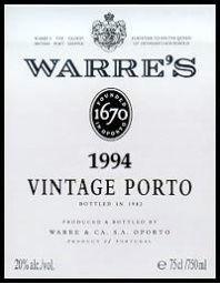 warres 1994.jpg