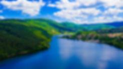 Панчаревско езеро - снимка с дрон.jpg