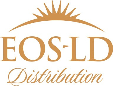 EOS-LD Distribution