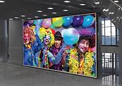 LED екран с ярки цветове.png