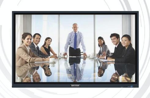 Интерактивен LED екран - таблет.png