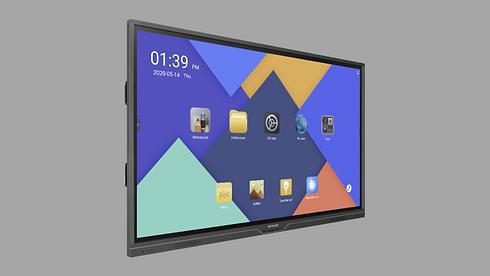 Интерактивен таблет - LED екран - диспле