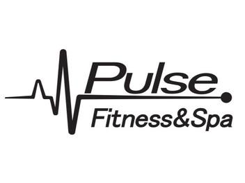 Pulse Fitnes & Spa