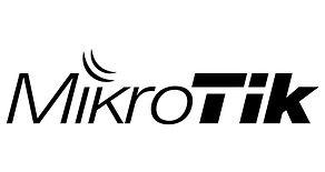 Logo Mikrotik.jpg